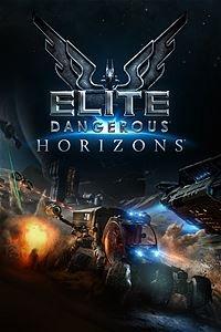 Elite Dangerous: Horizons Season Pass £13.39 (usual price £19.99) @ Microsoft Store