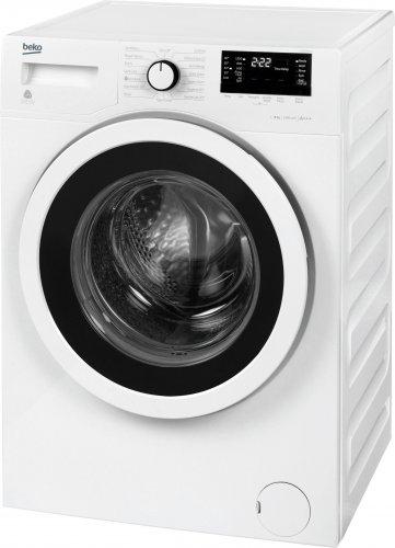 Beko WS832425W 8KG A+++ 1300 Spin Washing Machine - White £199.99 @ Argos