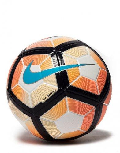 Nike Ordem 4 FA Cup Football £40 @ Jd sports - Free c&c