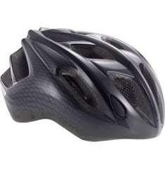 MET Espresso cycling helmet £11.49 @ Chain reaction cycles WAS £34.99