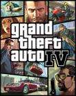 GTA 4 for Xbox 360 £19.94 @ Base.com