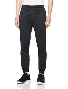 under armour joggers (large) £9.72 Amazon