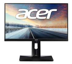 "Acer CB241HY 24"" IPS LED Full HD Monitor £99.99 delivered @ eBuyer"