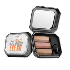 Benefit They're Real Big Sexy Eye Kit £17.10 @ FABLED with free next day delivery (and a possible extra 15% or 20% off for new customers)