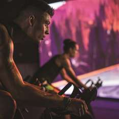 Village Gyms/Pool free 1-day pass, until 19 July