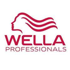 FREE SAMPLE OF THE EIMI LINE-UP FROM WELLA PROFESSIONALS