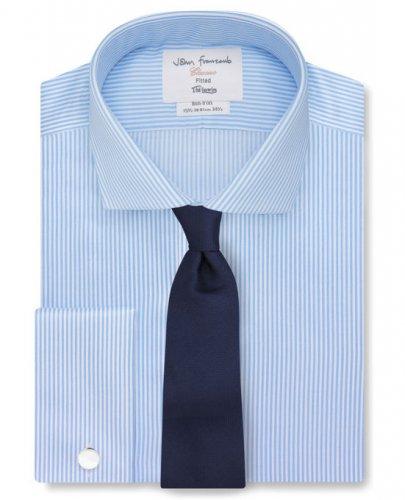 TM Lewin 4 shirts £80