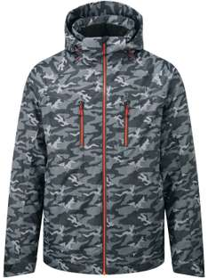 Surfanic outlet - big reductions across winter items!