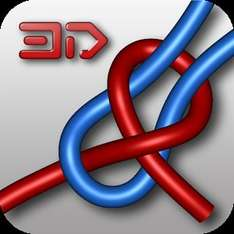 Knots 3D - Android - Free