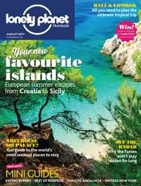 Save Hundreds on magazines, read them for free! (Economist, New Scientist, Lonely Planet, Good Food, just to name a few)