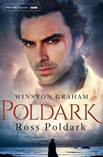 Various Poldark novels £1.89 on Amazon Kindle