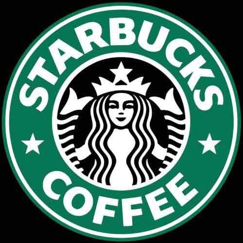 Bonus stars reward promo is back at Starbucks