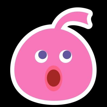 LocoRoco Remastered - free avatar bundle on PSN store