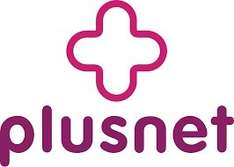1000 Minutes - Unlimited texts - 2gb data - 30 days sim only - uSwitch Exclusive @ Plusnet Mobile £7.50 month