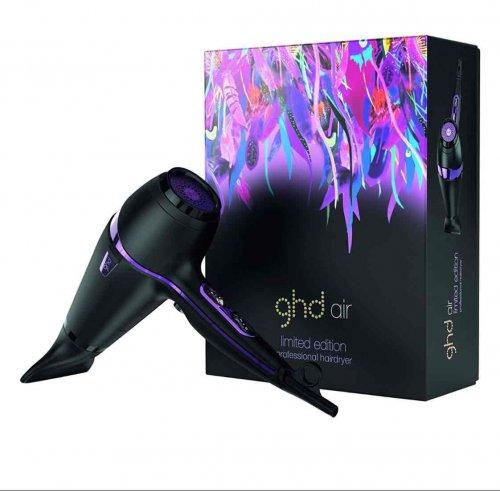 ghd air hairdryer wanderlust £64.99 prime day deal @ Amazon