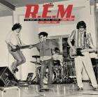 REM - And I Feel Fine: The Best Of The I.R.S. Years 1982-1987 (2CD) £2.99 delivered @ Play.com + 4% Quidco