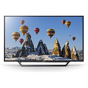 Sony £100 off TV & Soundbar - including the PRIME DAY deals! £463