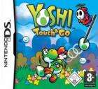 Yoshi Touch and Go - £8.99  - Nintendo DS