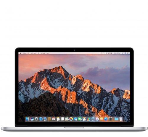 "MacBook Pro 15"" MJLQ2B/A i7-quadcore 16GB-RAM 256GB-SSD £1708 @ Apple Education"