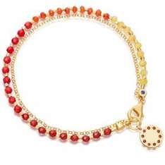 Upto 50% off Jewellery and other items at Winsor Bishop online