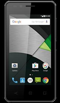 MobiWire Kwanita - Cheapest Nougat Phone - £34 (Including £5 topup) @ Vodafone