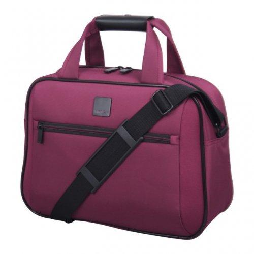 Tripp Scarlet 'Full Circle' flight bag at Debenhams for £9 (£2 Click & Collect)