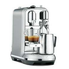 Creatista Plus down from £440 to £329 on Amazon
