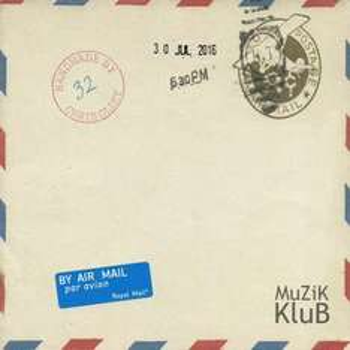 Six by Seven - Muzik Club, Free Album on Bandcamp