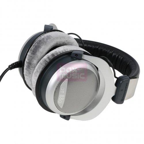 Beyerdynamic DT 880 Edition (Premium) 250 Ohms £149 @ Bax-Music