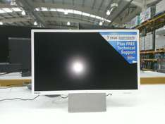 """Philips 24PFS5231 ‑ 24"""" LED TV ‑ 1080p £119.96 in store Costco Reading 5years warranty"""