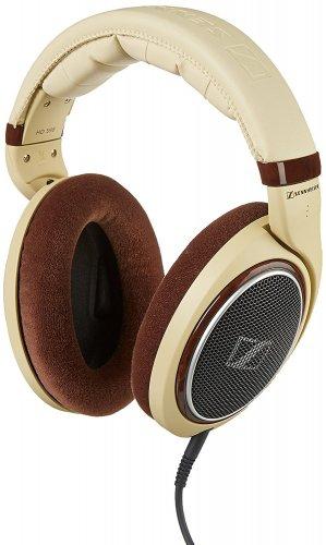 Original Sennheiser HD598 Headphones - Sold by Amazon Italy for £126.01