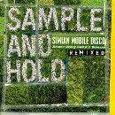 Simian Mobile Disco - Sample And Hold: Attack Decay Sustain Release Remixed CD only £2.99 (with voucher) at CD Wow + free delivery