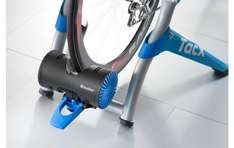 Tacx T2500 Booster Ultra High Power Folding Magnetic Cycletrainer £100 Delivered @ Halfords