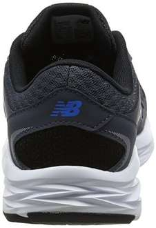 New Balance Men's 490v4 Running Shoes from £20 @ Amazon