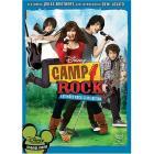 Camp Rock DVD - £10.48 In-Store at ASDA