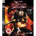 Ninja Gaiden Sigma [PS3] only £9.76 at Amazon