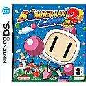 Bomberman land touch 2 - Nintendo DS - £10.98 @ ChoicesUK (70% off)