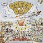 Green Day :  Dookie £2.83 + Free UK Delivery @ DVD.co.uk