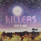The Killers - Day And Age - £6.84 @ Morrisons (Instore Only)