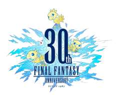Final Fantasy Weekend – 50% off all titles [Steam] @ Humblestore discount offer
