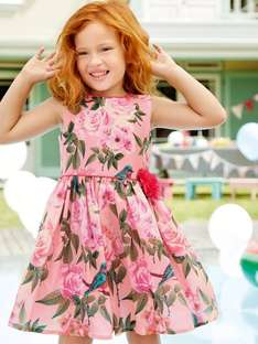 Upto 60% Off Women's / Men's / Kids Clothing / Homewares + EXTRA 20% Off Site Wide + Free C+C @ M&Co (prices start from £1.20)
