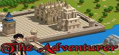 Free The Adventurer - Episode 1: Beginning of the End Steam key from Indiegala