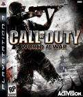 Call of Duty: World at War - PlayStation 3 £32.79 With delivery @ SimplyGames