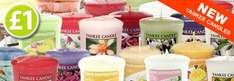 Candle Surprise! discount offer