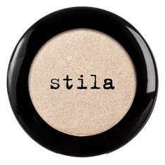 Stila sale is now on - save up to 70%. Free UK delivery