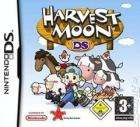 Harvest Moon (DS) - £19.78 (inc 3% quidco + £2 cash off voucher) Delivered!