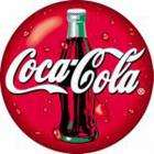 2ltr Coca Cola & Diet Coke 2 for £2 at Marks and Spencer. Inc  Coke Zone codes