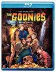 The Goonies on Blu-Ray Only £9.99 @ Play + Quidco