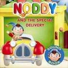 Noddy and The Special Delivery (musical book) only £1 @ Poundland (RRP 4.99)