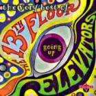 Thirteenth Floor Elevators - Going Up: The Very Best Of CD only £6.99 @ Play.com + Free Delivery